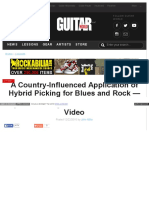 www_guitarworld_com_chop_shop_john_5_country_influenced_appl.pdf