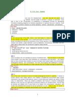 03_ibtw_lecture_15.pdf