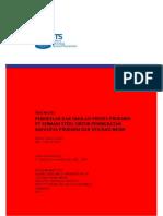 Tesis Simulasi.pdf