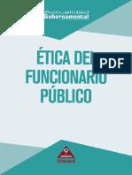 2014-lv05-etica-funcionario-publico.pdf