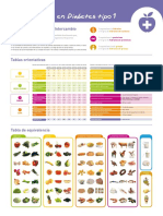 Alimentacion_en_Diabetes_I.pdf