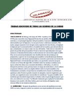WARREN CARDENAS -TRABAJO COLABORATIVO.pdf