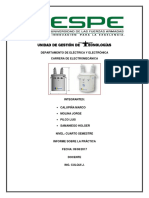 ensayos en vacio y cc 111.docx