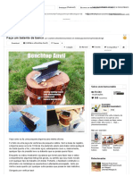 Make a Benchtop Anvil_ 17 Steps (with Pictures).pdf