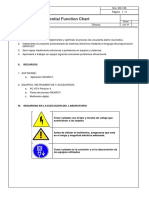 Lab 08 Grafcet con REXROT v2.docx