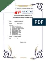 Informe Helados Caseros Arandanos Mejorado Actual 1 2