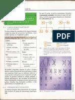Tema Genetica Humana.pdf