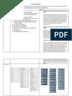Examen Unidad 3 sistemas de información de mercado