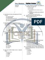 7 MA SEMANA.pdf