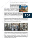 ASIGNACIÓN Diseño de Una Planta Industrial