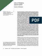 chung1987.pdf