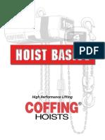Hoisting Basics.pdf