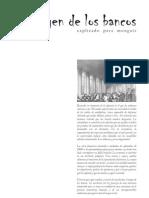 El_origen_de_los_bancos[1]