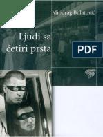 Miodrag-Bulatović-Ljudi-sa-četiri-prsta.pdf