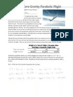 1010 signature assignment
