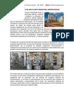 ASIGNACIÓN diseño de una planta industrial.docx