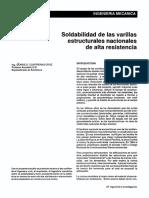 Dialnet-SoldabilidadDeLasVarillasEstructuralesNacionalesDe-4902504.pdf