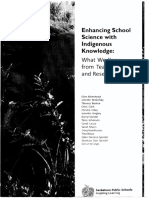 Enhancing School Science with Indigenous Knowledge.pdf
