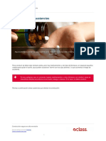 efectos_de_otras_sustancias.pdf