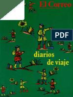 073068so.pdf