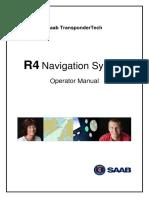 7000 109-143, H, R4 Navigation System Operator manual.pdf