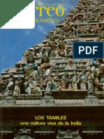 074678so.pdf