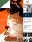 proforma-50-ideas-2017_110774_5890aa47d6b02.pdf