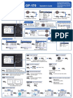 GP170 Operator's Guide.pdf
