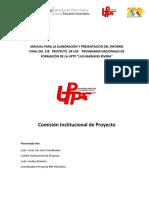 estructura final de trabajos.pdf