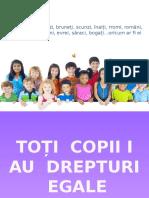 copiii.pptx