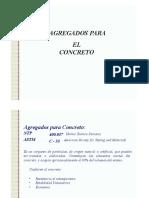 AGREGADOS_TECNO.pptx