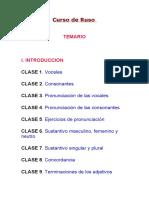Curso_De_Ruso_-_Aula_Facil.pdf