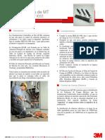 mufas interior 3m.pdf
