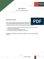Cine y modernidad .pdf