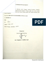 Lembar Pengesahan Scan R.a Srie Ratna Mahardhika