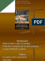 10 Analisis de Conflicto y Humanidades -REV