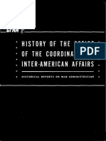 interamerican affairs 1947.pdf