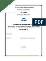 117541792-proyecto-senati