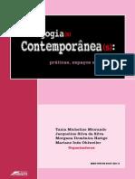 pedagogias contemporaneas