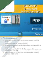 TRM011 MotionWorksIEC Basic (1)