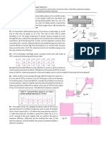 MEC2249-P3-2017-2.pdf