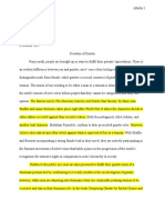 draft2 project text