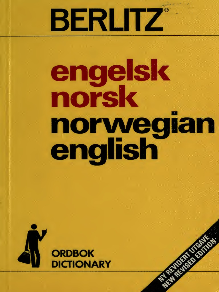 new concept f8e91 e5a73 Engelsk-Norsk-Norsk-Ord-Bok.pdf