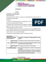 Act.evaluativa1 U4 EA3 ESSAY Javier Armando Salamanca