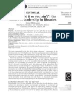 """Or_you.pdf"