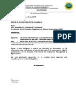 OFICIO-216 iNSCRIPCIÓN