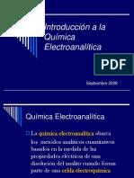 Potenciometría 2008(2).ppt