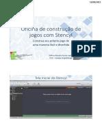 Oficina de construção de jogos com Stencyl.pdf