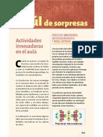 =Baul_Actividades_Innovadoras_en_el_Aula