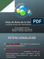 Ruta Chifladura Héctor A. Sánchez.pdf